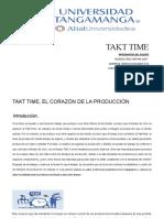 TACK TIME presentación2
