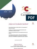 Presentación-Convocatoria-2020-2021