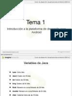 Tema1Android4.2.pdf