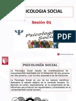 Sesión 1  psicologia social 13 de agosto.pptx