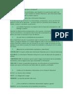 3.2.1 CUESTIONARIO.docx