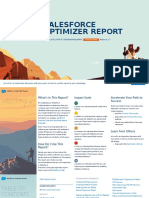 SalesforceOptimizerReport_V2.7_05-30-2020_18-47-13.pdf