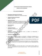 6. GFPI-F-019_ v03_GUIA_DE_APRENDIZAJE COCINA SALUDABLE