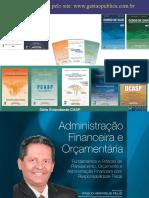 Oficina LDO Metas Fiscais 2018 - Professor - Final.pptx