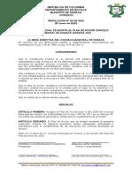 14788_resolucion-09-plan-de-accion