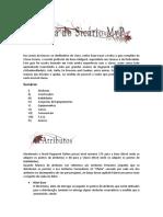 Guia_do_Sicário_por_Vspaes_2.0.pdf