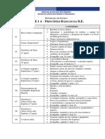 ESDE-1-A-ONLINE-programa