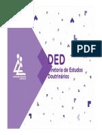 ONLINE ESDE 1A - aula 1.pdf