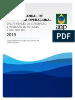 2019-relatorio-anual-seguranca-operacional.pdf