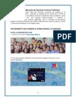 Paso a paso SNI Fase de Modificaciones(4).pdf