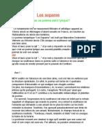 Text 4.pdf