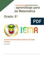 06 guia matematica version 5