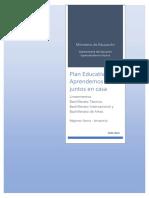 Lineamientos Plan Educativo BT-BI Y B Artes Ciclo Sierrra.pdf