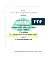 Juan Antonio Hernandez Dzul - cuadernillo.docx