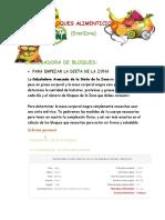 BLOQUES ALIMENTICIOS (EnerZone).docx