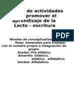 ficheros lectoescritura Margarita Gómez Palacios.pdf