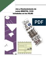 Manual DPC3330