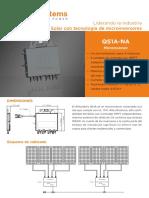 APsystems-QS1A-Datasheet-Spanish.pdf