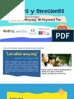 Mediación Los Niños Wayang.pdf