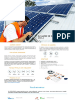 catalogosolar.pdf