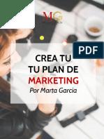 EBOOK_ CREA TU Plan de Marketing.Copyright Marta Garcia.pdf