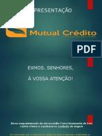 APRESENTAÇÃO MICROCRÉDITO MUTUAL 3.pdf