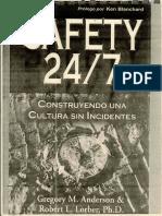 LIBRO safety-24-7-pdf.pdf
