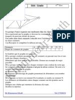 graphe-bac-eco-gestion