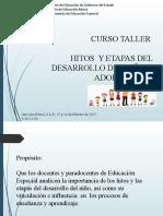 ppt curso desarrollo del niño y adolescente 1.pptx