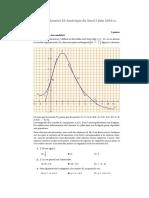 es-mathematiques-specialite-2010-amerique-nord-sujet.pdf