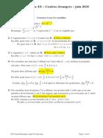 es-mathematiques-specialite-2010-centres-etrangers-corrige