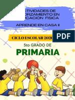 Actividades de Reforzamiento E.F. 5°- Lef Antonio Preza.pdf
