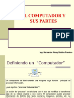 372497672-Clase-El-Computador-y-Sus-Partes.ppt