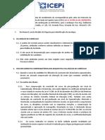 Edital ICEPi 012_2020 - Atualizado em 19_08_2020-5