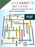Zariñan Medina Isidro - Organizadores Graficos.pdf