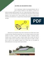 Curs_Fotovoltaice_Dragoman
