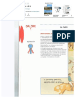 Copia de docdownloader.com-pdf-libro-galopes-1-al-4