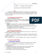 chapitre-1-approche-de-la-maintenance-industrielle