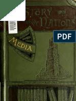 37147167-Media-Babylon-and-Persia