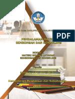 Modul1-KB2.pdf