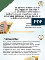 Exposicion ficha perfil (1).pptx