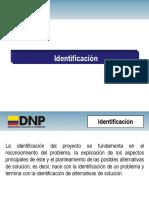 análisis de problemas.pdf