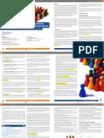 1.- Ospina, M; Puche, M; Alzate B.(2014) Gestion  innovacion  Pymes Col.pdf