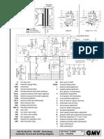 bloque de valvulas GMV3010 SOFT-STOP.pdf