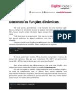 funcoes_parametrizadas