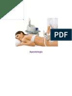 Manual varias tecnicas (aparatologia,faciales y alternativas).pdf