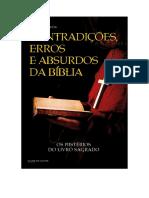 Contradicoes_erros_e_absurdos_da_Biblia.docx