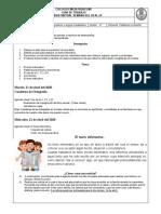 LENGUA-CASTELLANA-GRADO-CUARTO-SEMANA-DEL-20-AL-24.docx