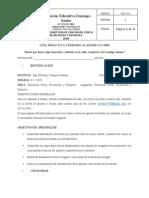 GUÍA DIDÁCTICA  2 de  PERIODO ACADÉMICO I.doc