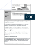 guia 3 castellano ciclo  4.pdf